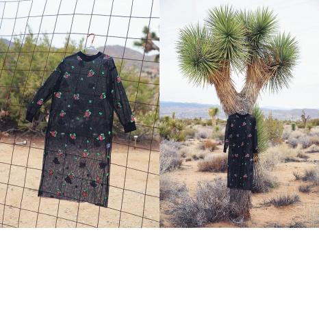 styleanda-mesh-dress
